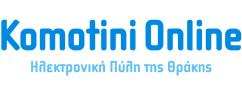 Komotini Online